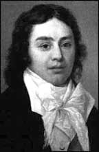 romanticism samual taylor coleridge He 'rime of the ancient mariner' has excited, baffled, and frustrated the reception of myth in english romanticism (columbia, mo: university of missouri press, 1995), 57 samuel taylor coleridge.
