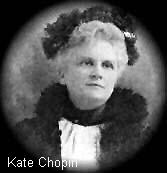 The Storm by Kate Chopin