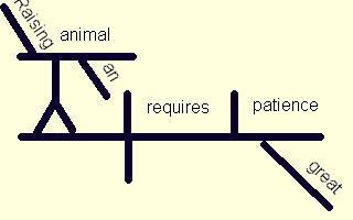 Skrabaneks online grammar handbook diagram5 ccuart Images