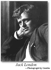 jack london�s �the story of an eyewitness� analysis To build a fire study guide contains a biography of jack london, literature essays, a complete e-text, quiz questions, major themes, characters, and a full summary and analysis about to build a fire to build a fire summary.