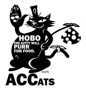 Hobo_Kitty_Image