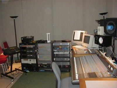 Audio by Fletcher Clark on audio treatment, audio studio monitors for home, audio processing, audio listening equipment, audio heart sounds, audio survellance, audio learning, audio tuning, audio installation, audio feedback, audio distribution,