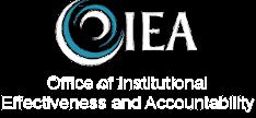 OIEA logo