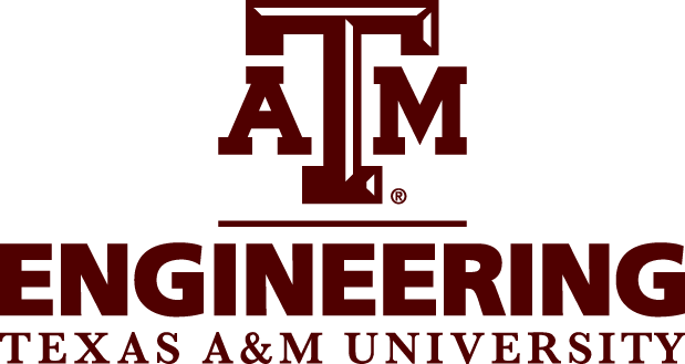 - Texas A&M Engineering Academy Austin Community College District