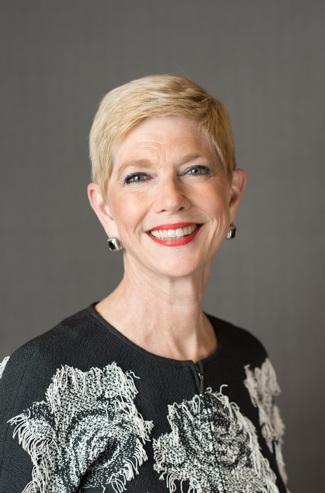 Dr. Molly Beth Malcolm