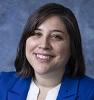 Trustee Stephanie Gharakhanian