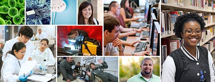 Austin Community College Course Catalog 120