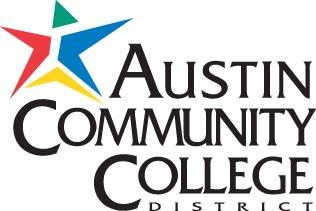 ACC District Logo