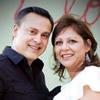 Adriana & Pierre Cardenas