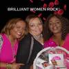Brilliant Women Rock