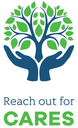 ACC CARES - Reach out for CARES