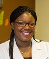 Dr. Kirsten Shepard