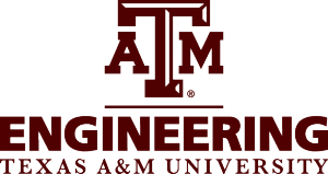 exas A&M-Chevron Engineering Academy at Austin Community College