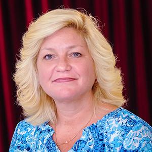 Judy Arriaga MBA Ascender Mentor