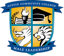 ACC Male Leadership Program
