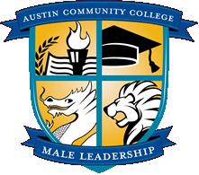 ACC Male Leadership Program