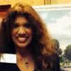 Margarita A. Decierdo