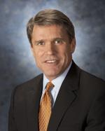 Mark J. Williams