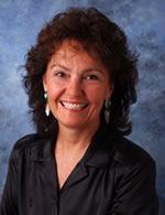 Dr. Barbara P. Mink