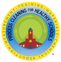 Process Cleaning for Healthy Schools
