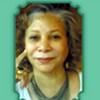 Dr. Patricia Pickles