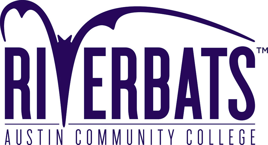 Riverbats | Austin Community College