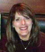 Stephanie Dempsey ACC Foundation Executive Director