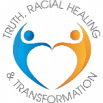 Truth, Racial Healing & Transformation (TRHT) Campus Center
