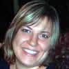 Vanessa Haupt