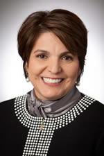 Virginia Fraire
