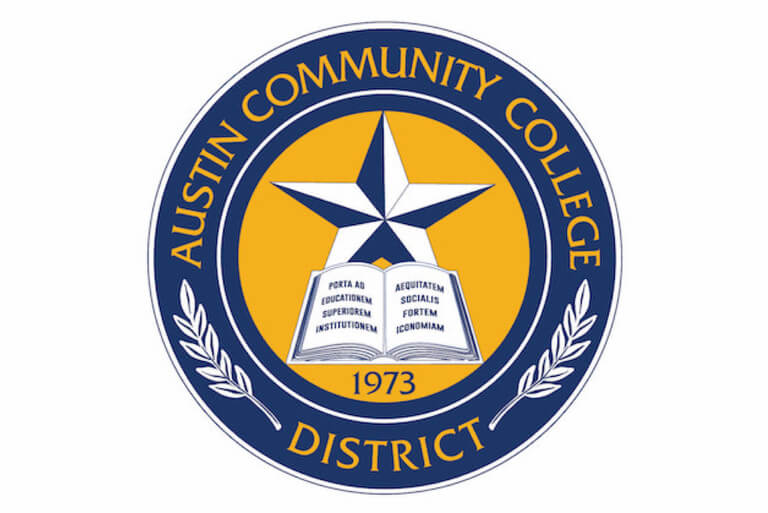 ACC Seal