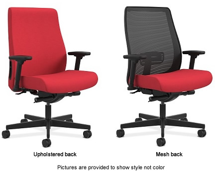 Big u0026&; Tall Chair  sc 1 st  Austin Community College : hon big and tall office chairs - Cheerinfomania.Com