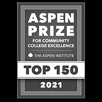 2021 Aspen top 150