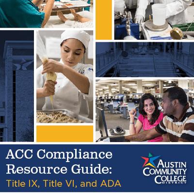 Compliance guide 2017-18 thumbnail