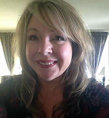 Anita Sheridan-Normann