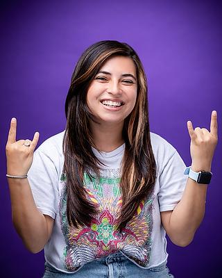 Miranda Hernandez