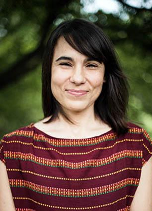 Susan Lorino