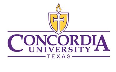 Concordia University Texas
