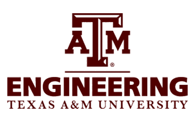 Texas A&M-Chevron Engineering Academy at Austin Community College