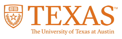 Texas The University of Texas at Austin