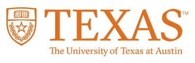 Texas The University of Texas at Austin