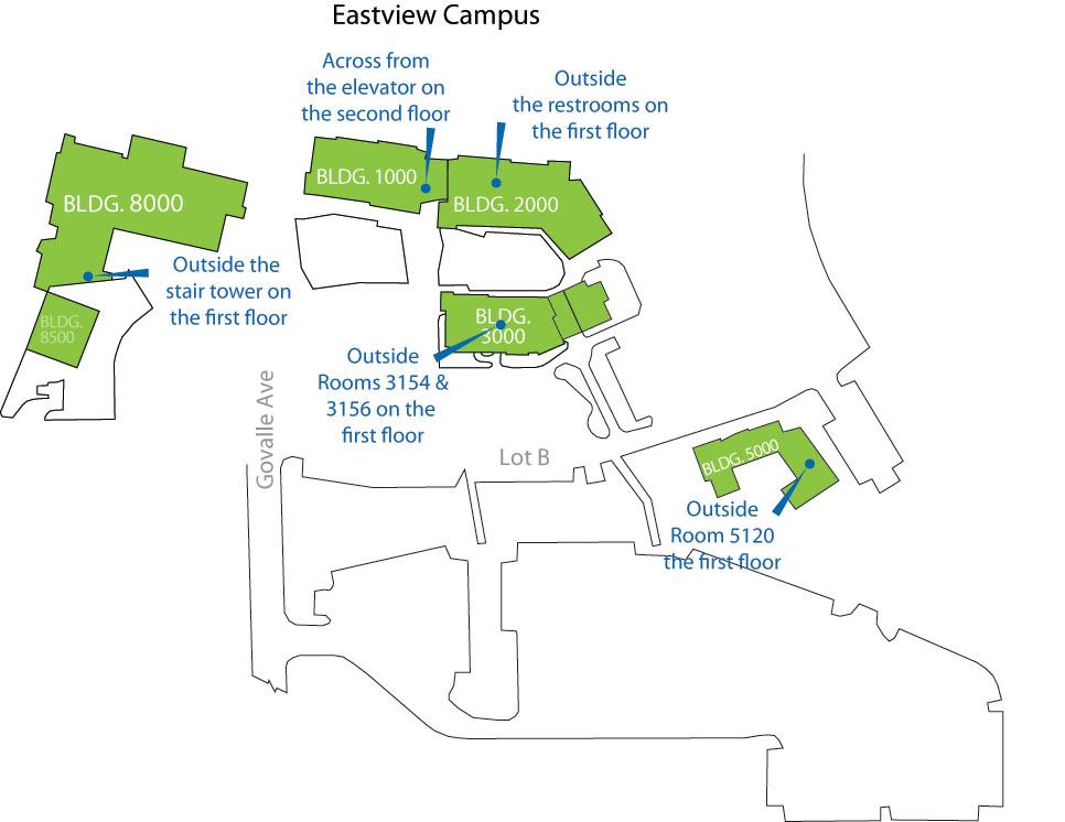 u of c campus map parking citylondonhotel