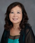 Dr. Betty W. Hwang