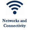 Networks and Connectivity
