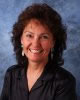 Dr. Barbara P. Mink Secretary