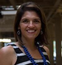 Monica Burmicky