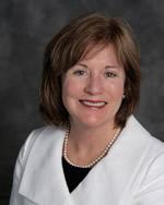 Dr. Nan McRaven
