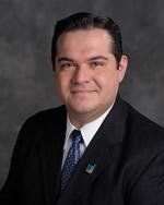 Dr. Victor H. P. Villarreal