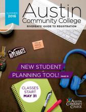 ACC Summer 2016 Registration Guide