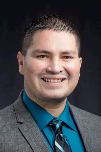 Dr. Guillermo (Willie) Martinez